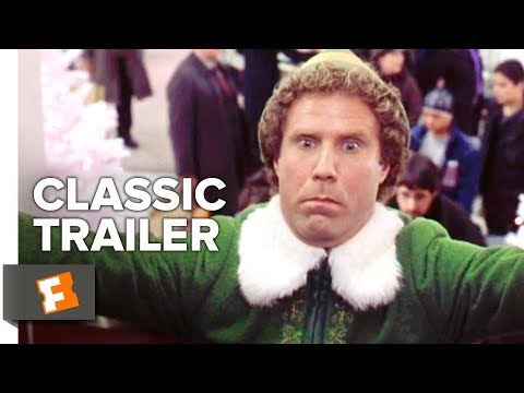 Big Al's Movie Page - What's YOUR Best Christmas Movie of All Time?