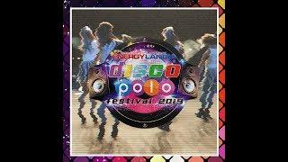 Disco Polo Festival - Energylandia - 12-13.07.2019
