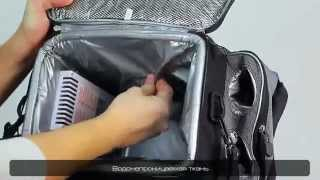 автомобильный холодильник.mp4(, 2012-03-13T10:38:09.000Z)