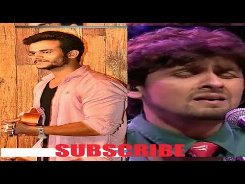 o-sahiba-2019-unplugged-version-||shivam-rn-singh||sad-bollywood-track||sonu-nigam||watsapp-sad-song