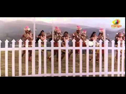 Karnaa Movie Songs   Putham Pudhu Desam Song   Arjun Sarja, Ranjitha, Vineetha