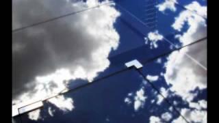 Vasco & Paul Reeves - Stormbreaker (Extended)