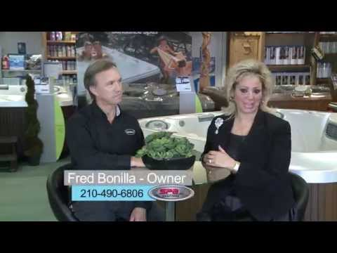 Season 2 - Show 2 Luxurious Home Living Show