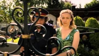 Gerhard Greiner als Toni Steiger 4 Frauen und ein Todesfall