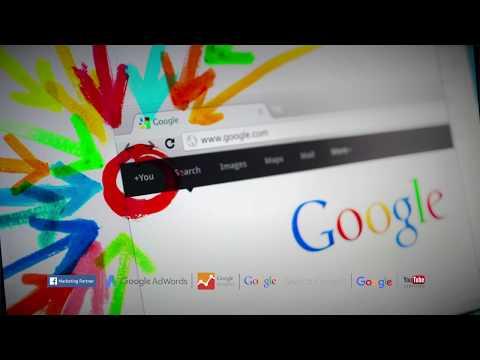DIGITAL MEDIA 365 | ARE PEOPLE STRUGGLING TO FIND YOUR WEBSITE ONLINE?
