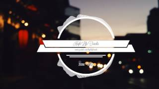 Cardiff Brothers - Triple Threat (Feat. Cam Meekins)