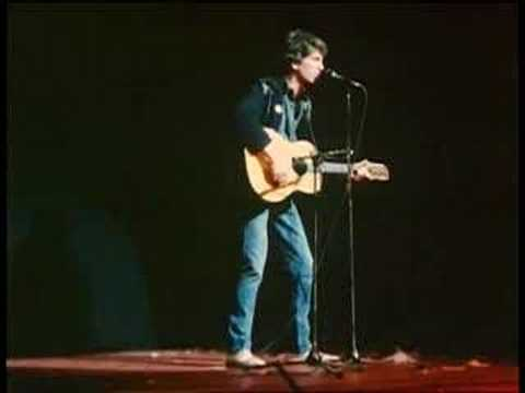 Tom Robinson - Glad To Be Gay