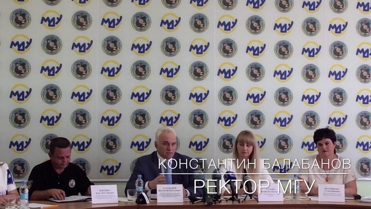 Политика безопасности 2015 by Siseministeerium  issuu