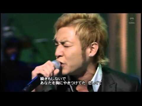 M つるの剛士 Takeshi Tsuruno