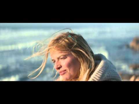 Atlantic Trailer : Helsinki African Film Festival