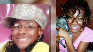 philadelphia police search for woman grabbed and forced into car