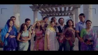 Honey Moon Travels Private Ltd - Theatrical Trailer