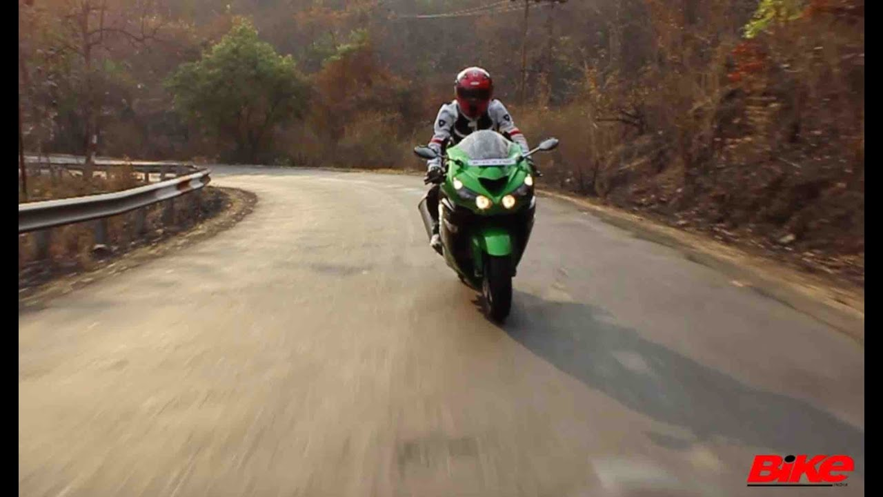 Bike India - Best Bikes in India | No 1 Two Wheeler Magazine