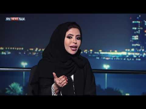 الإمارات وفرنسا.. متابعة خارطة طريق العلاقات الثنائية  - نشر قبل 10 ساعة