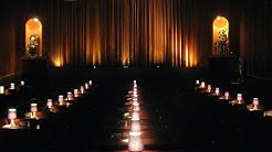 Unser Film Theater - Kino-Karsten stellt vor