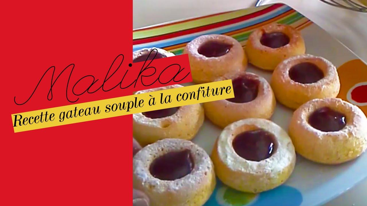 ..moule individual pour gâteau sec,utiliser pour cake ,idèe(Fikra).bnin  , YouTube