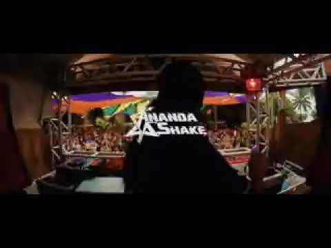 Смотреть клип Психоделика трек онлайн бесплатно в качестве