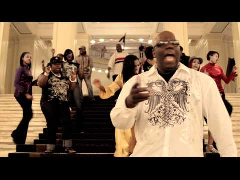 James Willis and NuPraze  'OFFICIAL MUSIC VIDEO'  - I'll Praise HIM