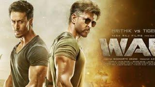 فلم هندي مدبلج من اروع افلام الانتقام اكشن حماس جدا اشتراك لتنزيل الجزء التاني