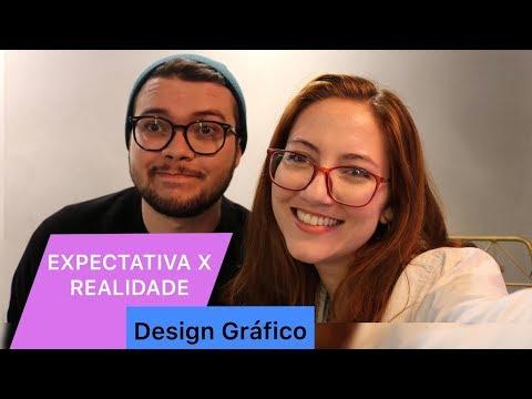 expectativa-x-realidade:-curso-de-design-gráfico/desenho-industrial-(com-@lucasg.ribeiro)