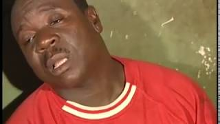 Mr Ibu And Paw Paw .. Will Crack Your Ribs With Laughter - Nigerian Comedy Skits !