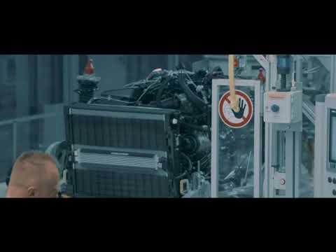 BMW Serie 3, la nuova super berlina sta arrivando