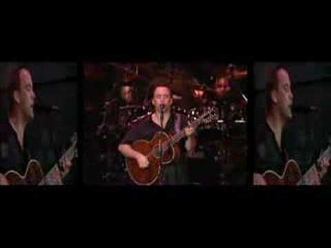 Dave Matthews Band - Bartender live July 11, 2001.
