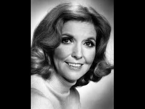 Anne Meara 1929-2015