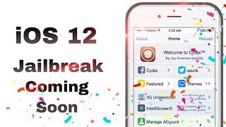 How To Downgrade To Ios 11 2019