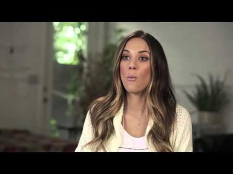 Jana Kramer - Said No One Ever - Behind The Song