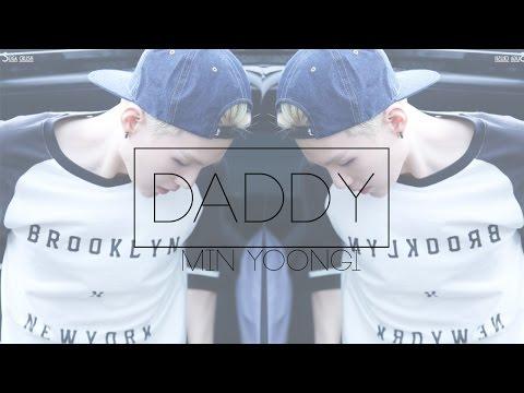 【FMV】 Suga - Daddy