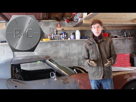 C3 Corvette Buyer's Guide | R+C Weekly