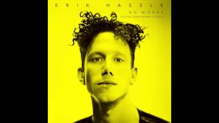 Erik Hassle - No Words (Digital Farm Animals Remix) (HQ)
