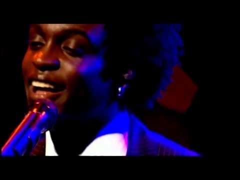 Corneille - Toi (Live)