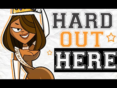 「SFS™」& [TLS] → Hard Out Here MEP ★