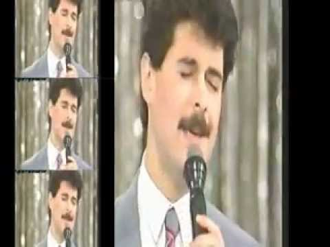 LEBANON 80's Arabic Music Chart ( Top 800 GREATEST HITS ) Part 03/40