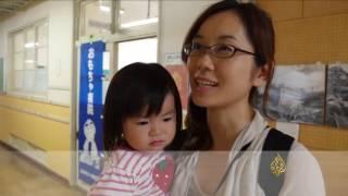 مستشفيات لدمى وألعاب الأطفال تغزو اليابان