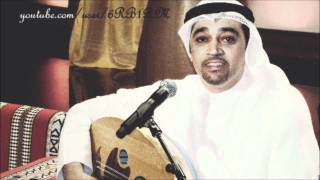 عصام كمال واللي يسلمك كافي جلسة خاصة