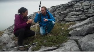 Wild Ireland || Season 1 Episode 4 || 720p || Official ||