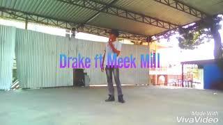 Drake ft Meek Mill - Rico