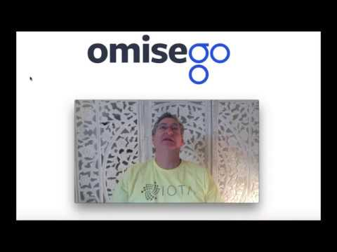 Hacked.com: OmiseGo Trading Recommendation