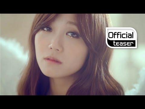 [Teaser] Apink(에이핑크) _ LUV
