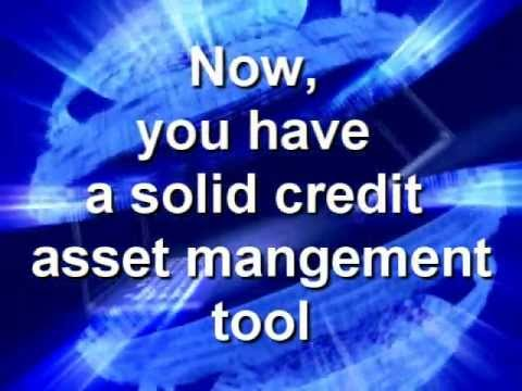 Do It Yourself Credit Repair w/ Online Tech Support-CCS