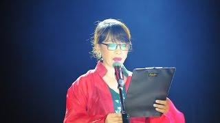 'Tôi đi tìm tôi' - Đêm nhạc Trịnh lan tỏa những yêu thương