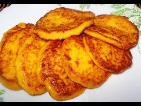 Пирог Зебра - 7 пошаговых рецепта пирога Зебра