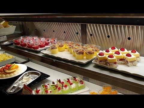 �ケーキ・フルーツ等食�放題】新宿タカノフルーツ�ー�行��高レベル��イキング�フルーツ専門店�フルーツ・ケーキ�美味��京・新宿