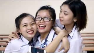 14DKS2 - Đại học Tài Chính - Marketing