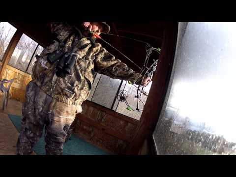 2013 Realtree Road Trips | Season Preview 2 | The Outdoor Channel