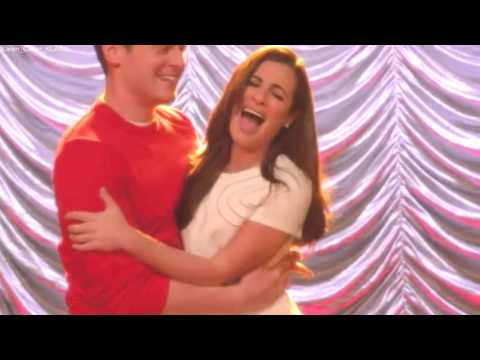 "Glee ""I Lived"" (Full Performance) HD"