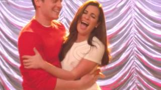 "Glee ""I Lived"" (Full Performance) HD"